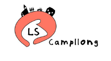 LOCAL SOCIAL DE CAMPLLONG - CURSOS 2020-2021