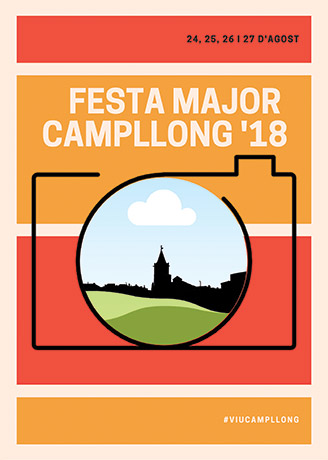 cartell-festa-major-campllong-2018